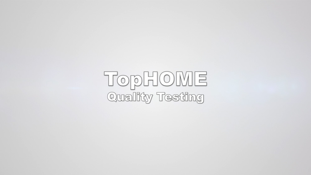 Top Home Array image27