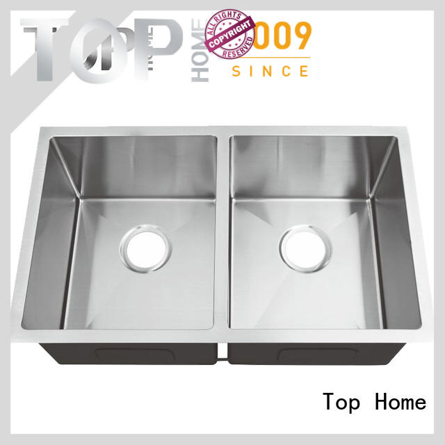 good quality stainless steel bar sink bowl easy installation outdoor countertop