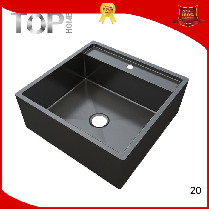 durability kitchen basin price metal for apartment Top Home
