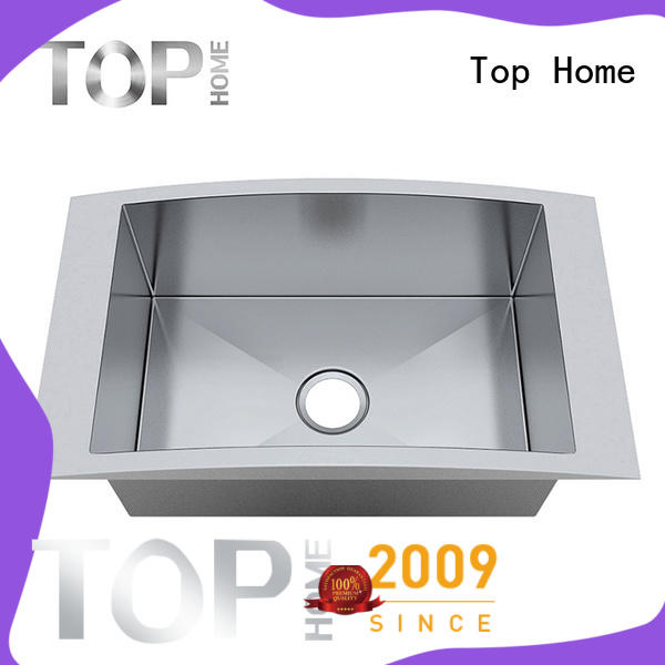 convenience small kitchen sink single for sale cook