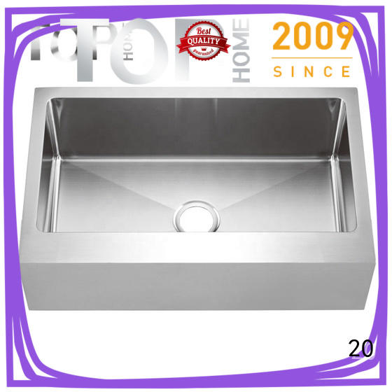 perfect kitchen apron sink farmhouses easy cleanning for countertop