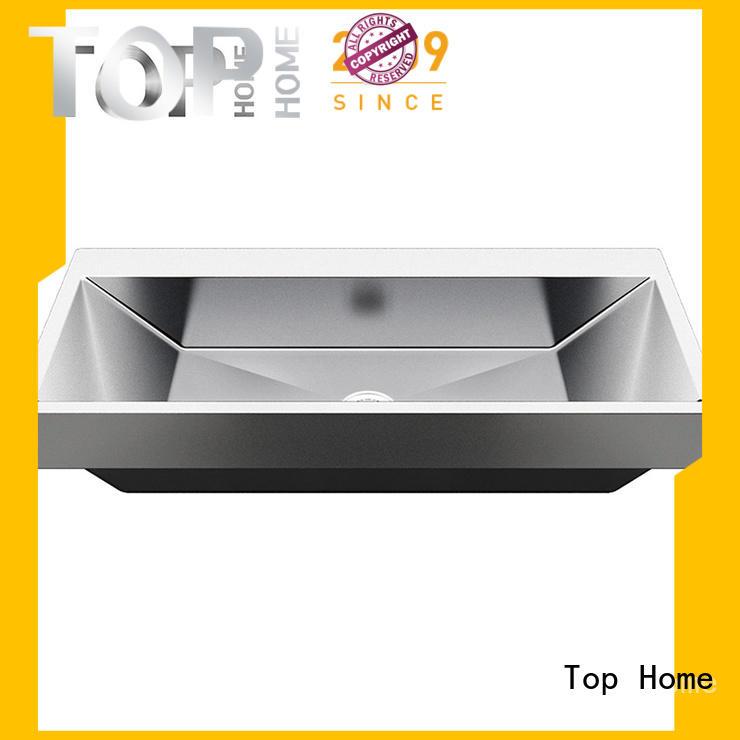 durable kitchen sink sizes steel fixtures