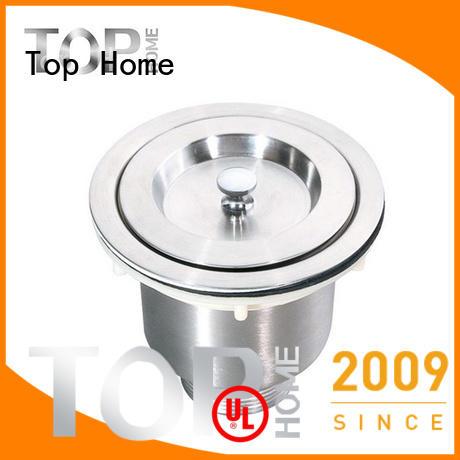 Top Home durable sink strainer wholesale restaurant