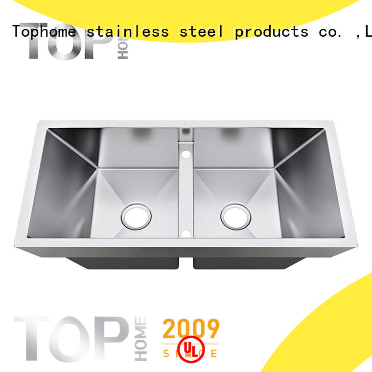 utility stainless sink sink easy cleaning kitchen