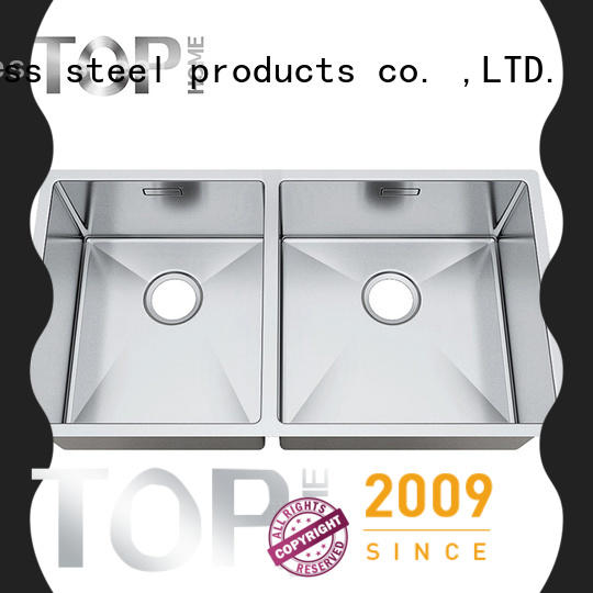 Top Home sinks stainless steel bar sink convenience kitchen