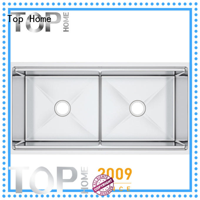 convenience stainless steel undermount sink ldr3620a for sale