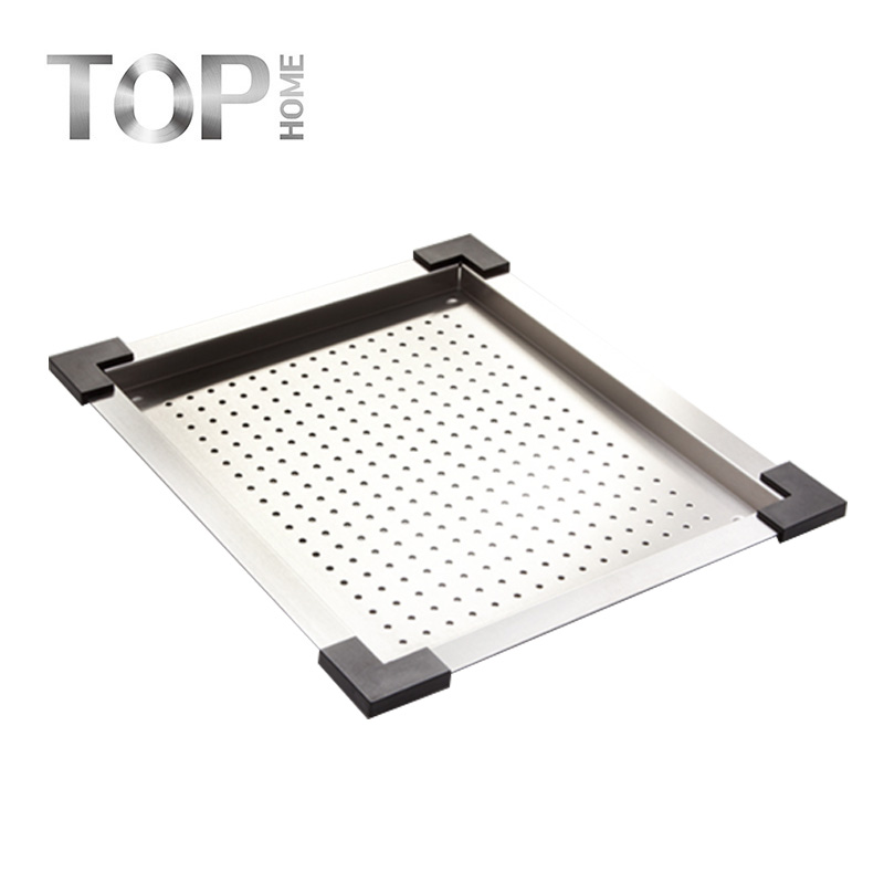 Top Home Array image60