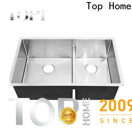 Top Home utility kitchen sink styles convenience kitchen