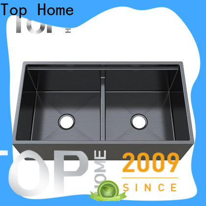 utility stainless kitchen sinks 141618 metal for kitchen