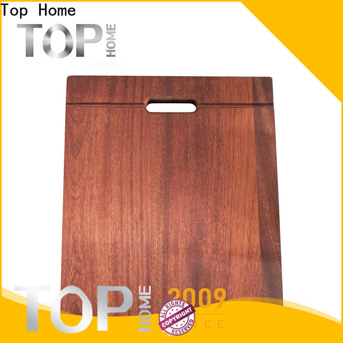 wooden custom cutting boards make easy cleanning for cooking