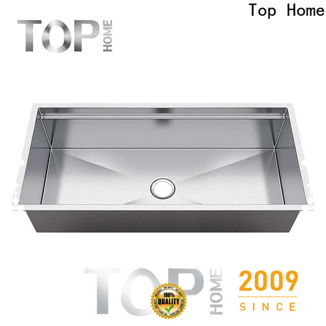 Top Home clean multifunction sink for sale for restaurant