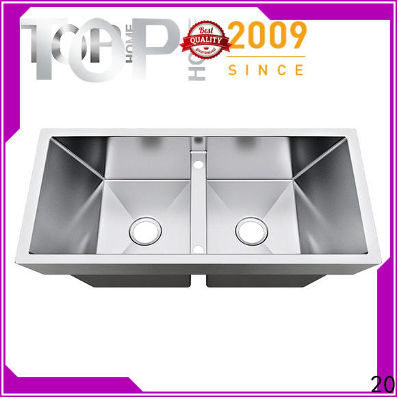 convenience small kitchen sink 16 online cook