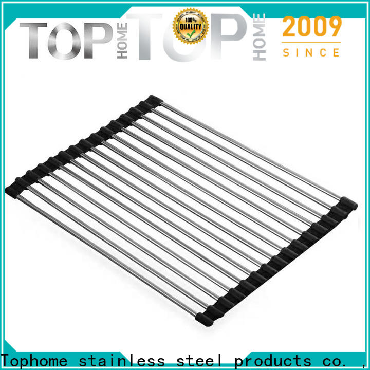 convenience over the sink drying rack steel promotion for drying
