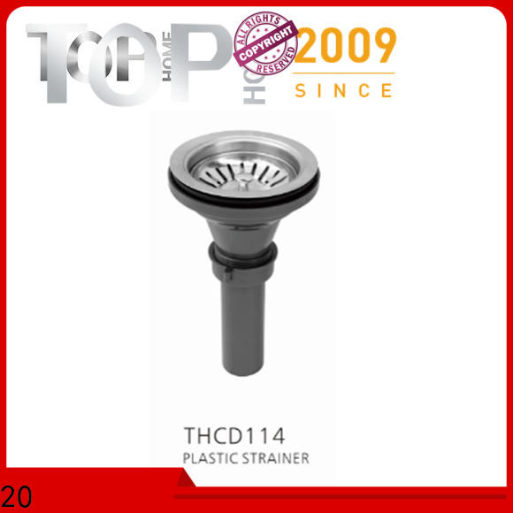 sink plug strainer accessories to all kitchen sink accessories