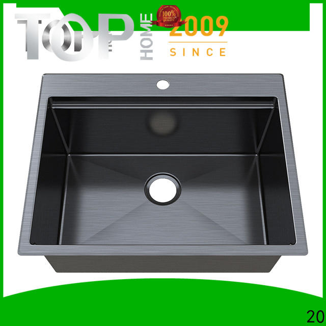 apron stainless steel bathroom sink gold double bowls for kitchen