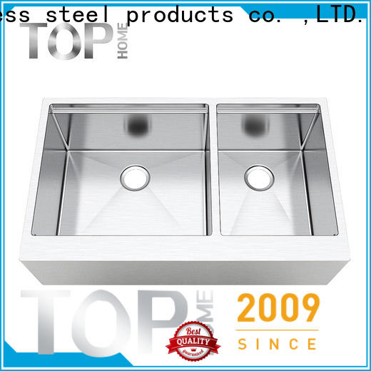perfect stainless apron sink round for sale for outdoor