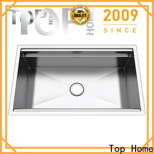 convenience galley sink sink online for cooking