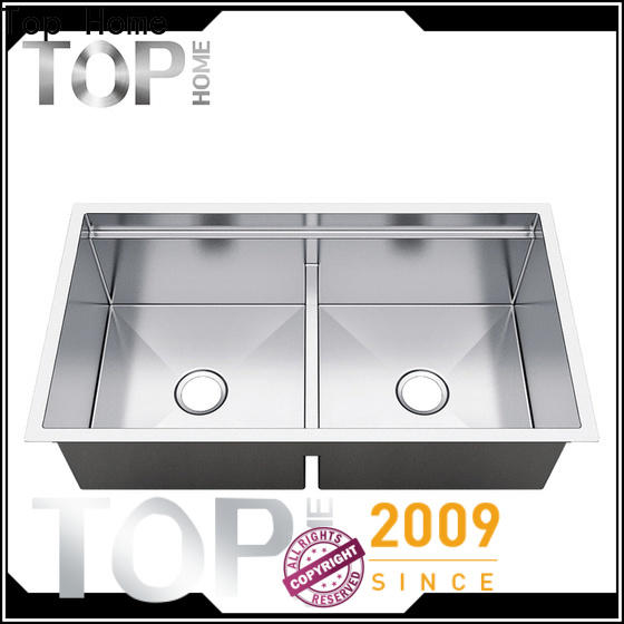 convenience single bowl kitchen sink handmade online for cooking