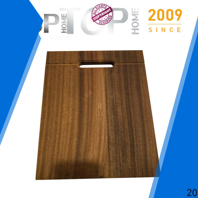 Top Home other wooden cutting board wash easily for farmhouse