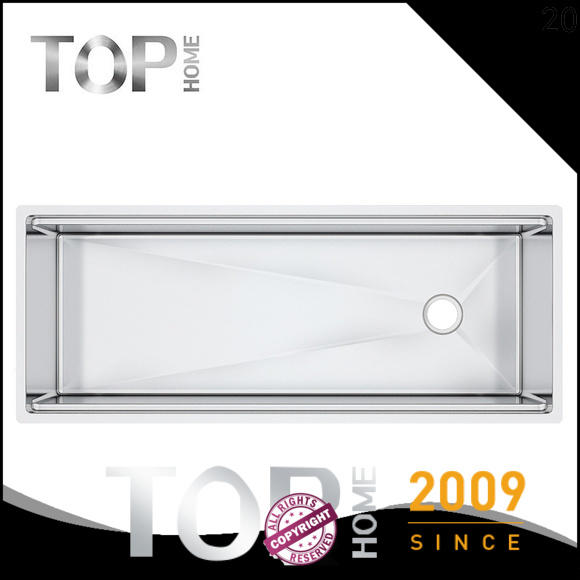 Top Home convenience galley sink online for kitchen