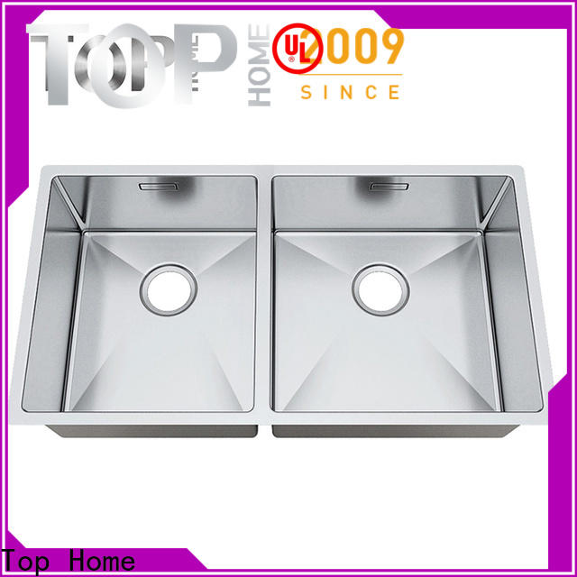 good quality kitchen sink styles kitchen durability for cooking