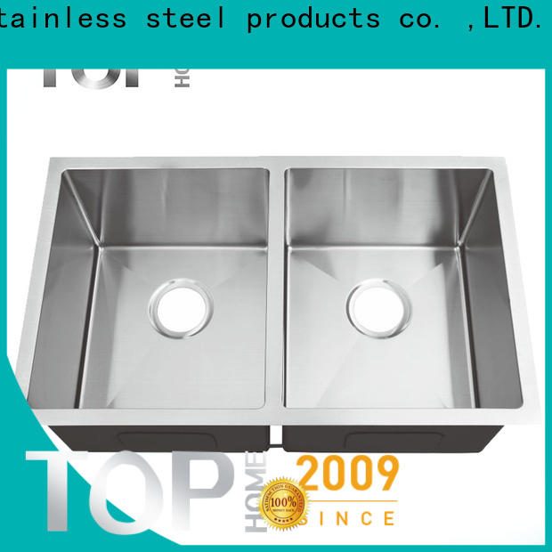 Top Home utility kitchen sink styles durability outdoor countertop