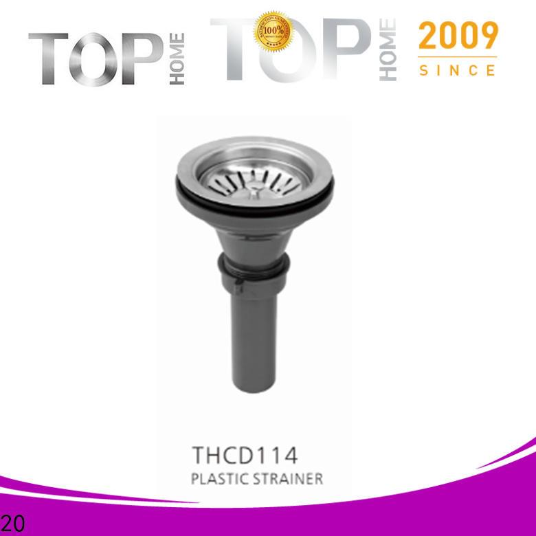Top Home sqth114 sink strainer wholesale kitchen