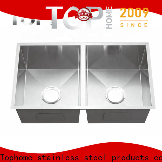 Top Home washing kitchen sink styles convenience for cooking