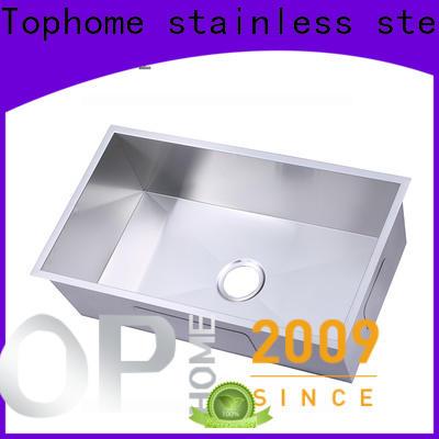 industrial home depot undermount sink undermount Eco-Friendly outdoor countertop