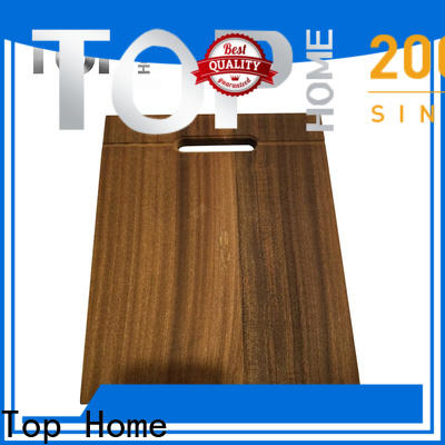 Top Home carving handmade cutting boards wash easily for chopping