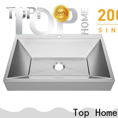 Top Home good quality bathroom basin wholesale