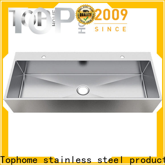 Top Home good quality bathroom basin corner for washroom