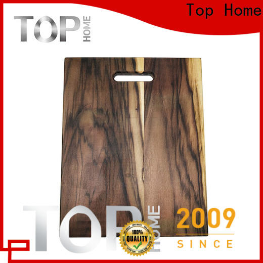 Top Home make over the sink cutting board Different Size for restaurant