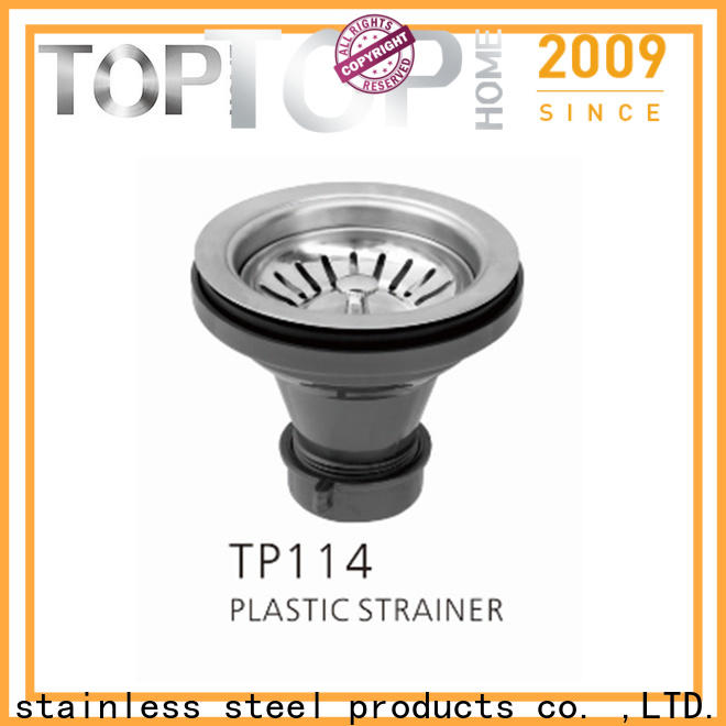 Top Home tr114 sink stopper to all kitchen sink kitchen