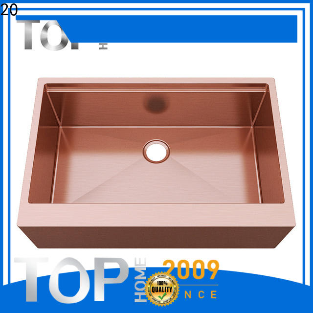 Top Home apron types of kitchen sinks online