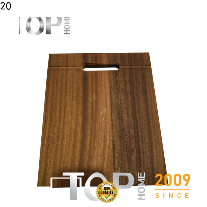 Top Home durable cutting board material Different Size for kitchen