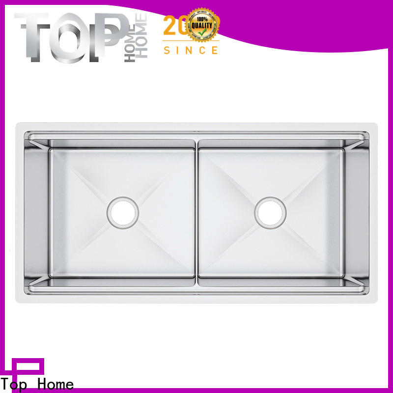 Top Home inch stainless steel kitchen sinks online for restaurant