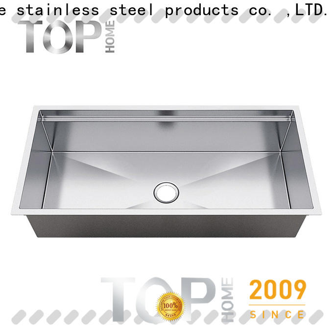 convenience galley sink inside manufacturer