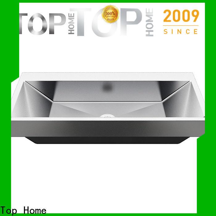 pedestal kitchen sink sizes apbr2116 corner for laundry