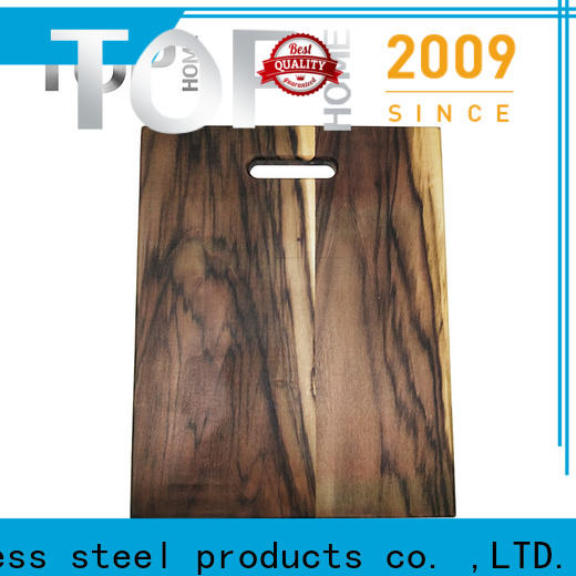 Top Home carving custom cutting boards supplier for restaurant