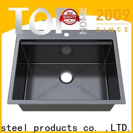 durability gold sink 304 online for kitchen