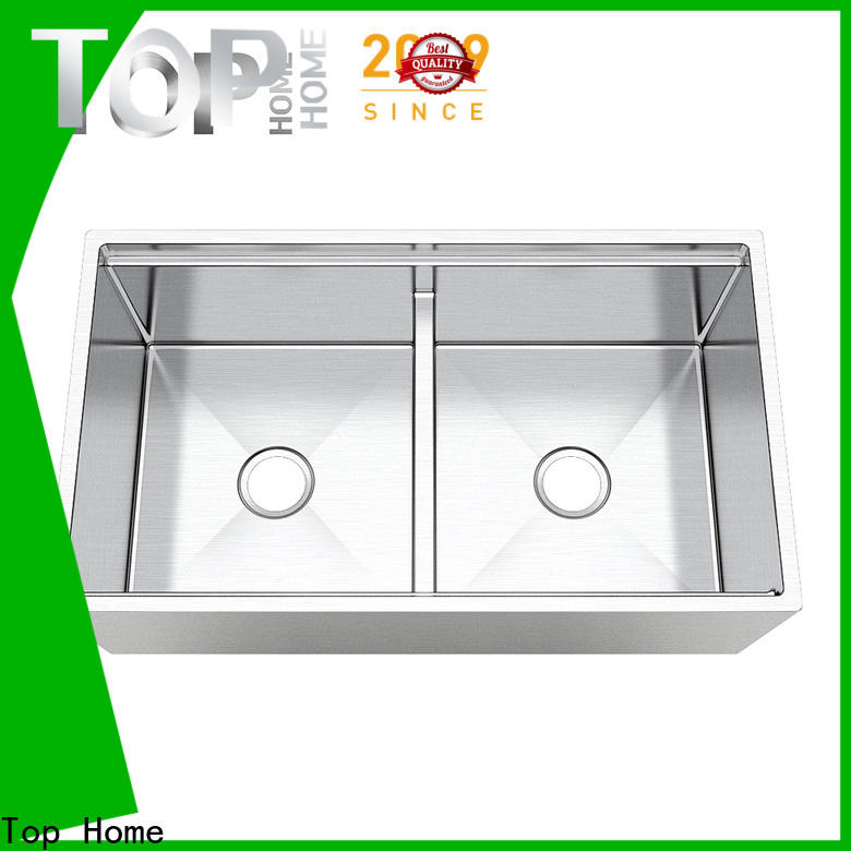 Top Home skilled kitchen farm sinks for sale for cooking