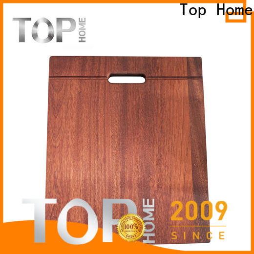 Top Home steel rolling grid for sale for chopping
