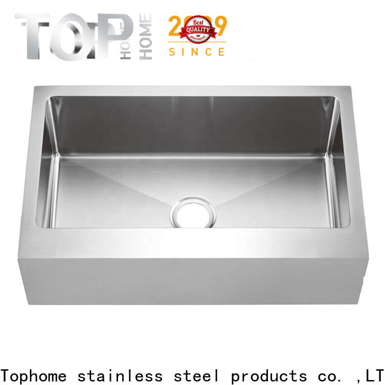 perfect stainless farm sink apronfront for sale for cooking