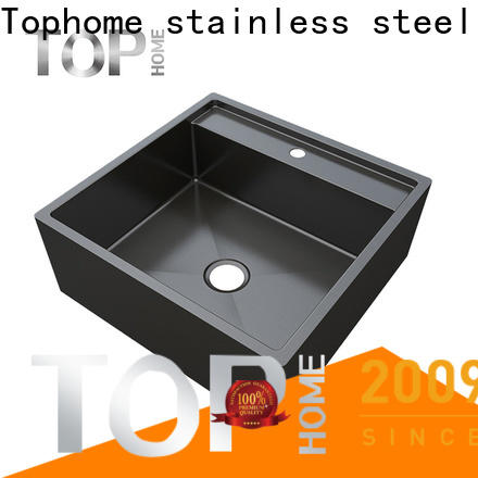 utility kitchen sink design single for sale for apartment