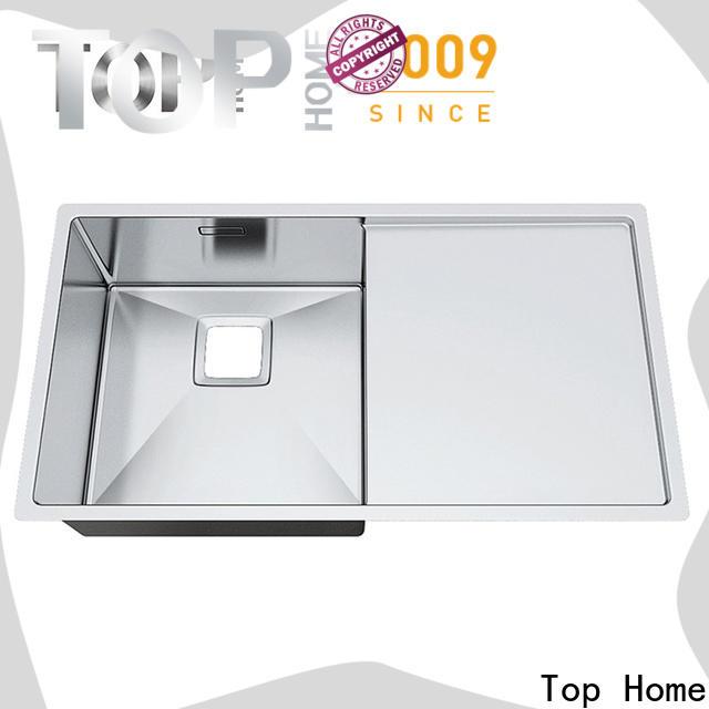 utility kitchen sink price tr3620bl easy cleaning villa