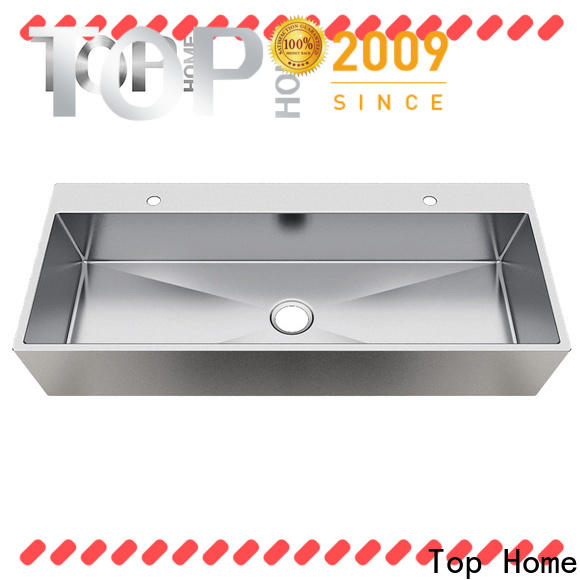 Top Home apbr4227s bathroom basin wholesale for laundry