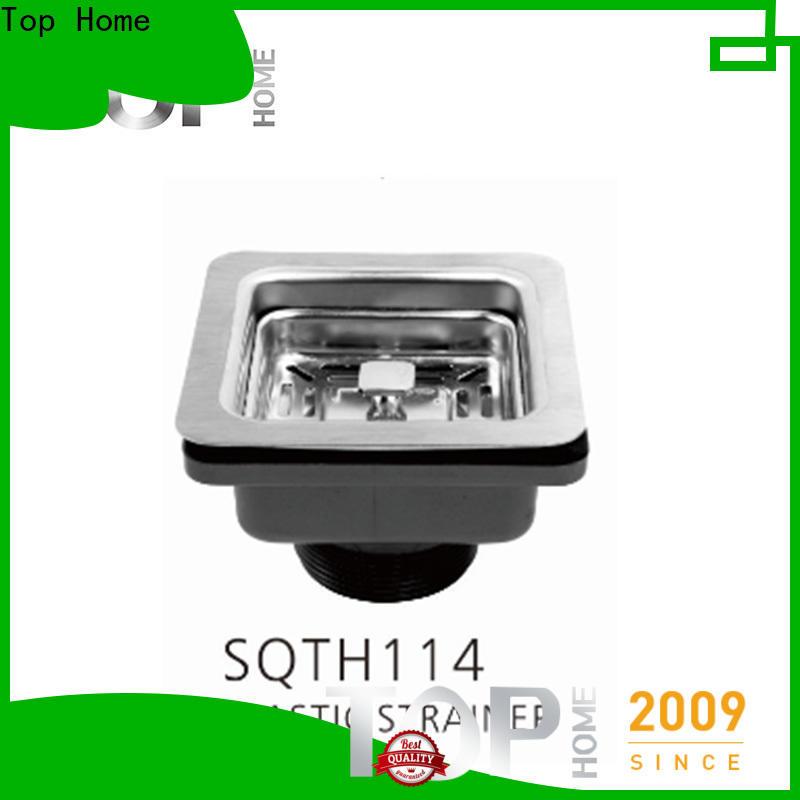 Top Home convenient sink strainer Eco-Friendly kitchen