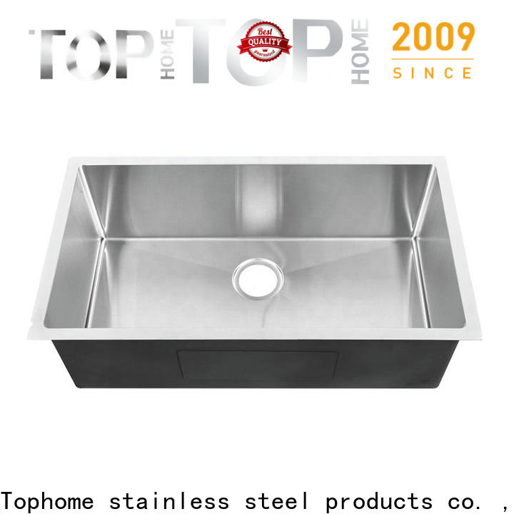 easy to clean kitchen sink styles double easy installation outdoor countertop