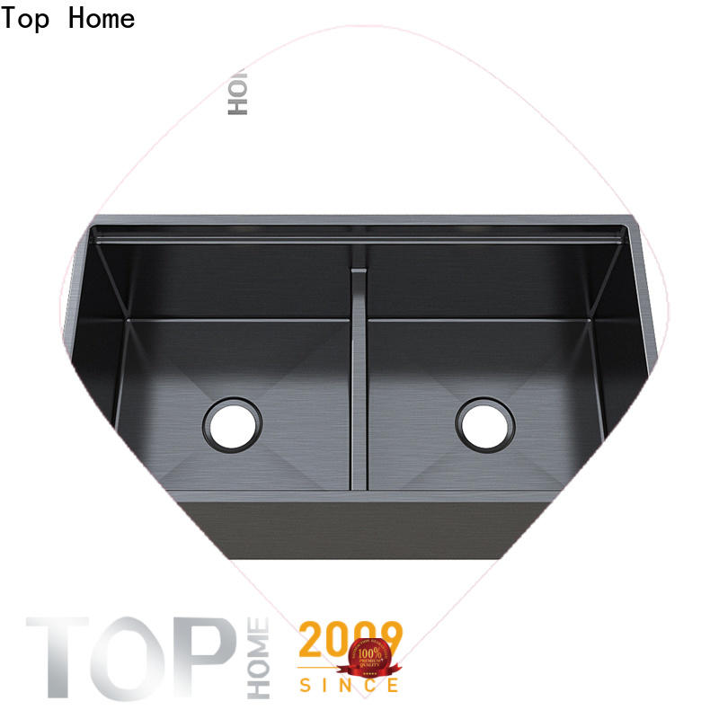 Top Home utility kitchen sinks for sale factory price for restaurant